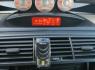 Fiat Ulysse 2007 m., Vienatūris (7)
