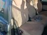 Fiat Ulysse 2007 m., Vienatūris (12)