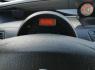 Fiat Ulysse 2007 m., Vienatūris (17)
