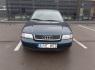 Audi A4 1997 m., Sedanas