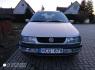 Volkswagen Passat 1996 m., Universalas (2)