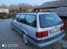 Volkswagen Passat 1996 m., Universalas (3)