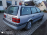 Volkswagen Passat 1996 m., Universalas (4)