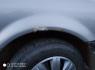 Volkswagen Passat 1996 m., Universalas (6)