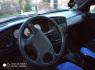 Volkswagen Passat 1996 m., Universalas (8)
