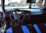 Volkswagen Passat 1996 m., Universalas (10)