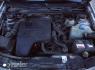 Volkswagen Passat 1996 m., Universalas (12)