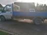 Ford Transit 2001 m., Komercinis (4)