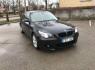 BMW 525 2005 m., Sedanas (1)