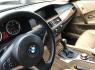 BMW 525 2005 m., Sedanas (10)