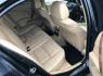 BMW 525 2005 m., Sedanas (11)