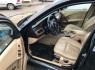 BMW 525 2005 m., Sedanas (8)