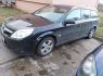 Opel Vectra 2006 m., Universalas (2)