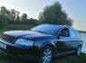 Audi A6 2002 m., Universalas (3)
