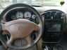 Dodge Grand Caravan 2001 m., Universalas
