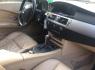 BMW 525 2004 m., Sedanas (3)