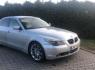 BMW 525 2004 m., Sedanas (4)