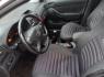 Toyota Avensis 2003 m., Universalas