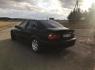 BMW 320 2002 m., Sedanas
