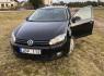 Volkswagen Golf 2012 m., Universalas (1)