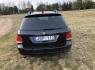 Volkswagen Golf 2012 m., Universalas (6)