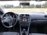Volkswagen Golf 2012 m., Universalas (11)