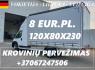 Krovinių gabenimas (1)