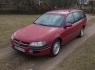 Opel Omega 1999 m., Universalas