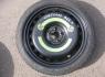 Kita VW visi modeliai R-16, Atsarginis ratas (4)