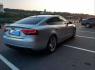 Audi A5 2010 m., Sedanas