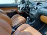 Peugeot 206 2004 m., Kabrioletas (3)