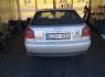 Audi A3 1999 m., Kupė