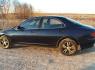 Mazda Xedos 1998 m., Sedanas