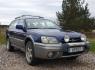 Subaru OUTBACK 2000 m., Universalas