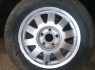 Kita Audi / VW modeliams R-15, Atsarginis ratas (1)