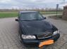 Volvo S70 1997 m., Sedanas