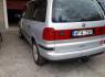 Volkswagen Sharan 2003 m., Vienatūris (2)