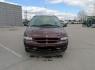 Chrysler Voyager 1998 m., Vienatūris