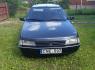 Peugeot 405 1994 m., Universalas (3)
