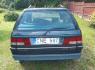 Peugeot 405 1994 m., Universalas (4)