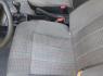 Peugeot 405 1994 m., Universalas (14)