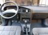 Peugeot 405 1994 m., Universalas (17)