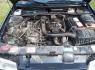 Peugeot 405 1994 m., Universalas (18)