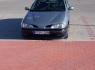 Renault Megane 1998 m., Hečbekas