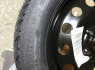 Continental Tubeless R-16, Universalios (2)