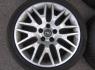 OEM Dauguma Opel R-18, Lieti ratlankiai (2)