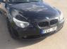 BMW 525 2006 m., Universalas