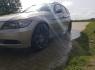 BMW 320 2007 m., Universalas (2)