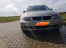 BMW 320 2007 m., Universalas (3)