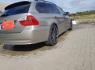 BMW 320 2007 m., Universalas (4)